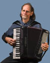 http://www.daviddg.com/images/accordion1.jpg